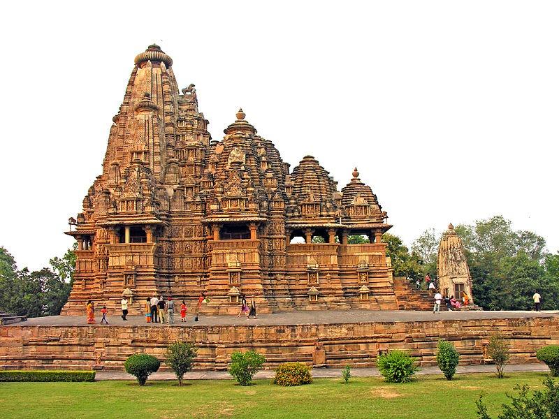 Ayodhya Verdict: PEACE AND FAIRNESS: Aayush Kar