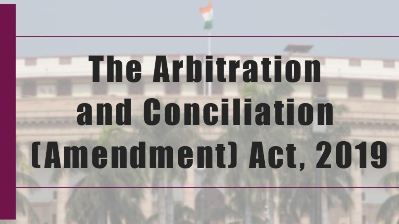 RETROSPECTIVE EFFECT OF AMENDMENT MADE IN SECTION 34- Rakshita Bissa
