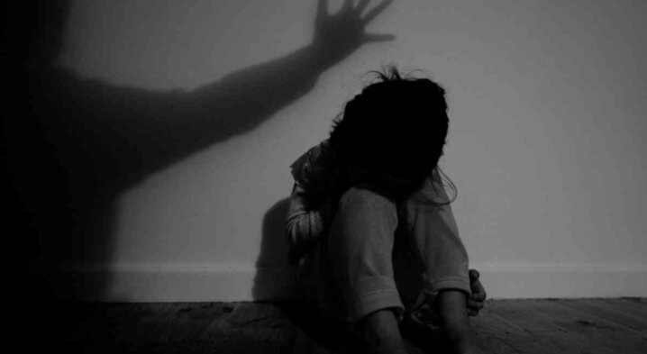 Parliament Approves A Bill Providing The Death Penalty For Sexual Assault Against Children- NayantaraBhattacharyya