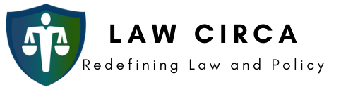 Law Circa