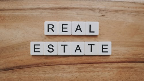 Establishment and function of central advisory council and RERA tribunal