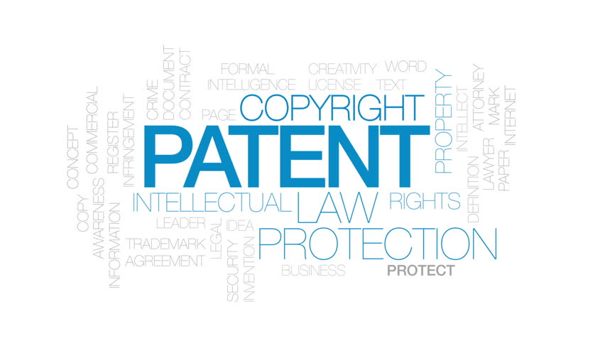 Surrender and revocation of Patents