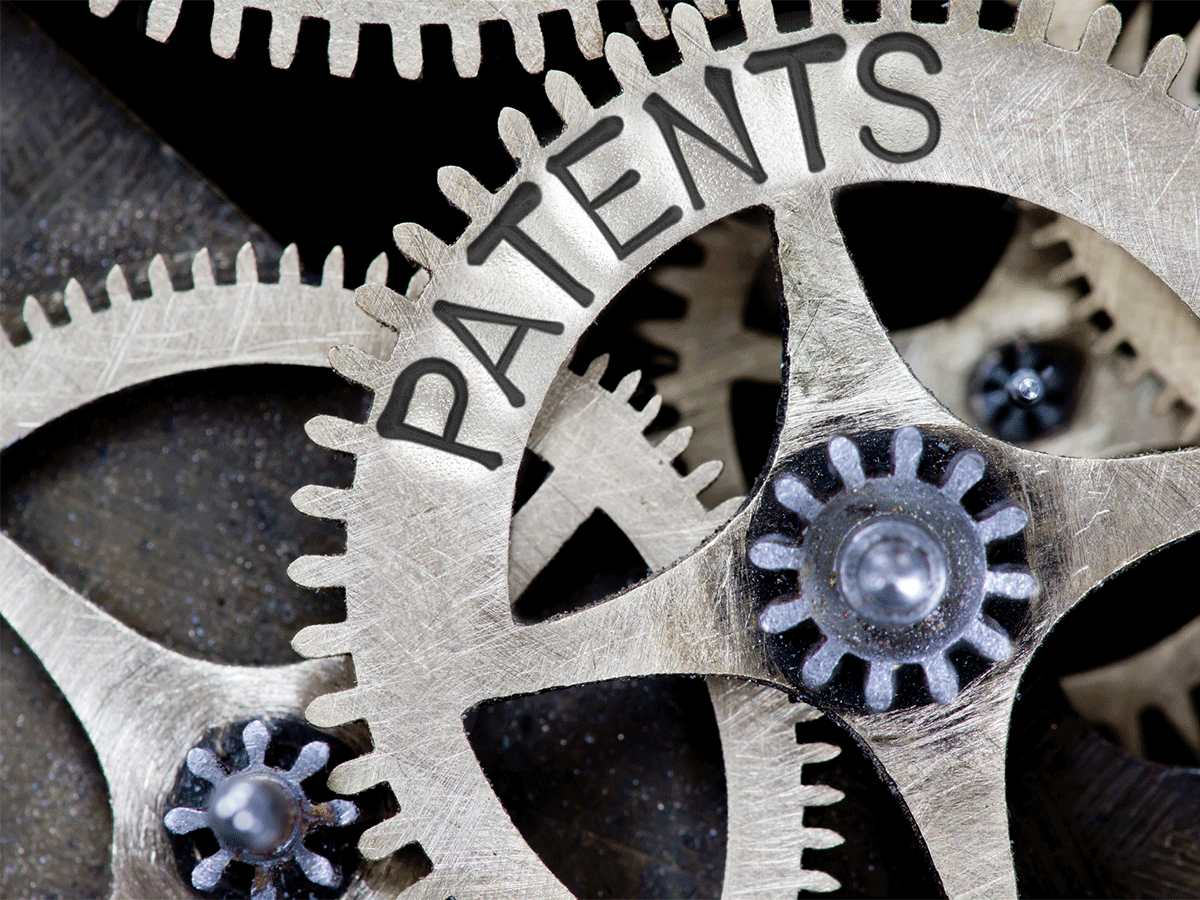 Penalties and reliefs under the Patents Act
