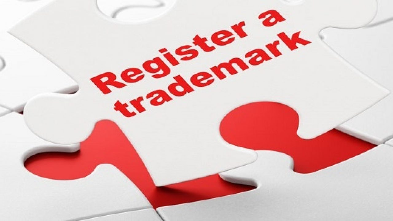 What are the grounds for refusal of registration of a trademark?