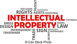 The functioning of the Intellectual Property Appellate Board