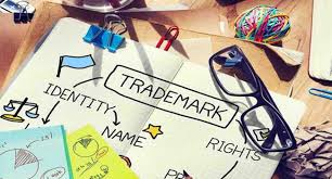 Establishment and Composition of Appellate Board under the Indian Trademarks Act