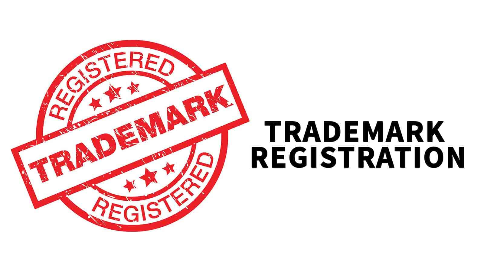 What Trademarks are registrable in India?
