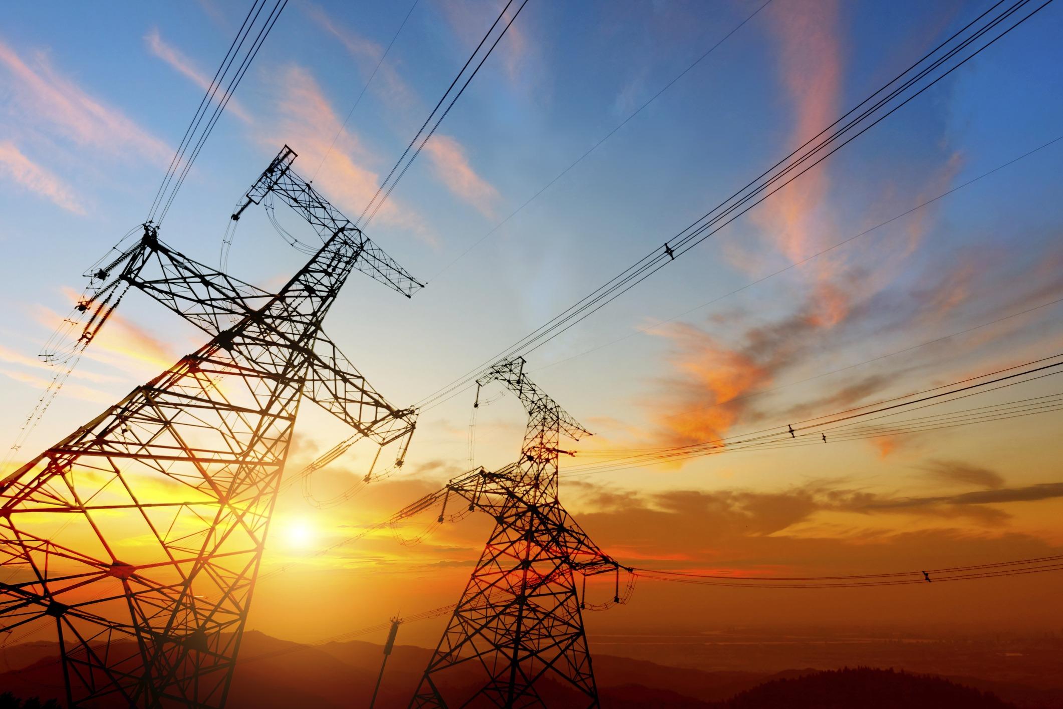 Banking of renewable energy