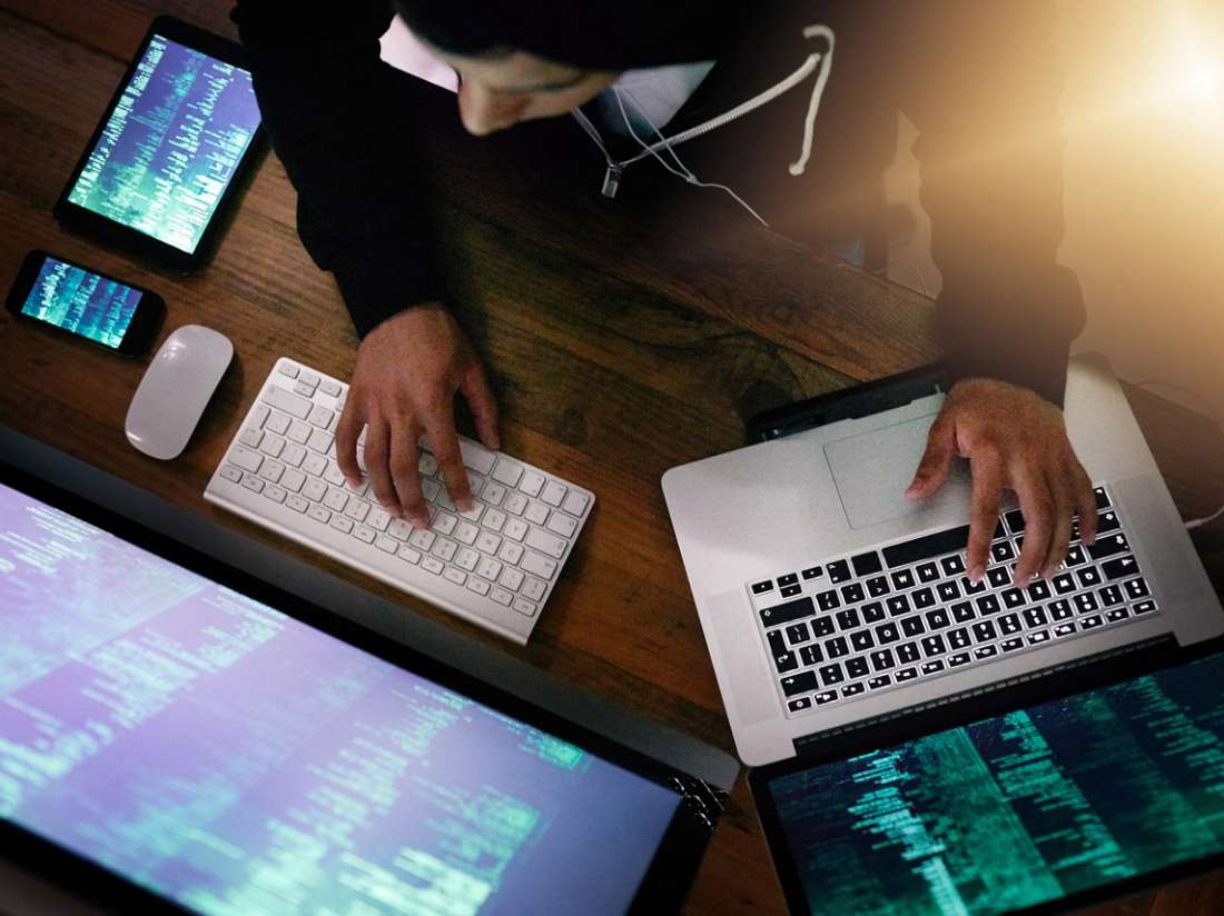 Cyber Crime: A critical analysis of Judicial Decisions in India