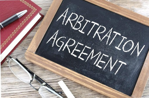 Arbitration and Conciliation (Amendment) Act, 2019: All You Need to Know: Law Circa: Pragya Dixit
