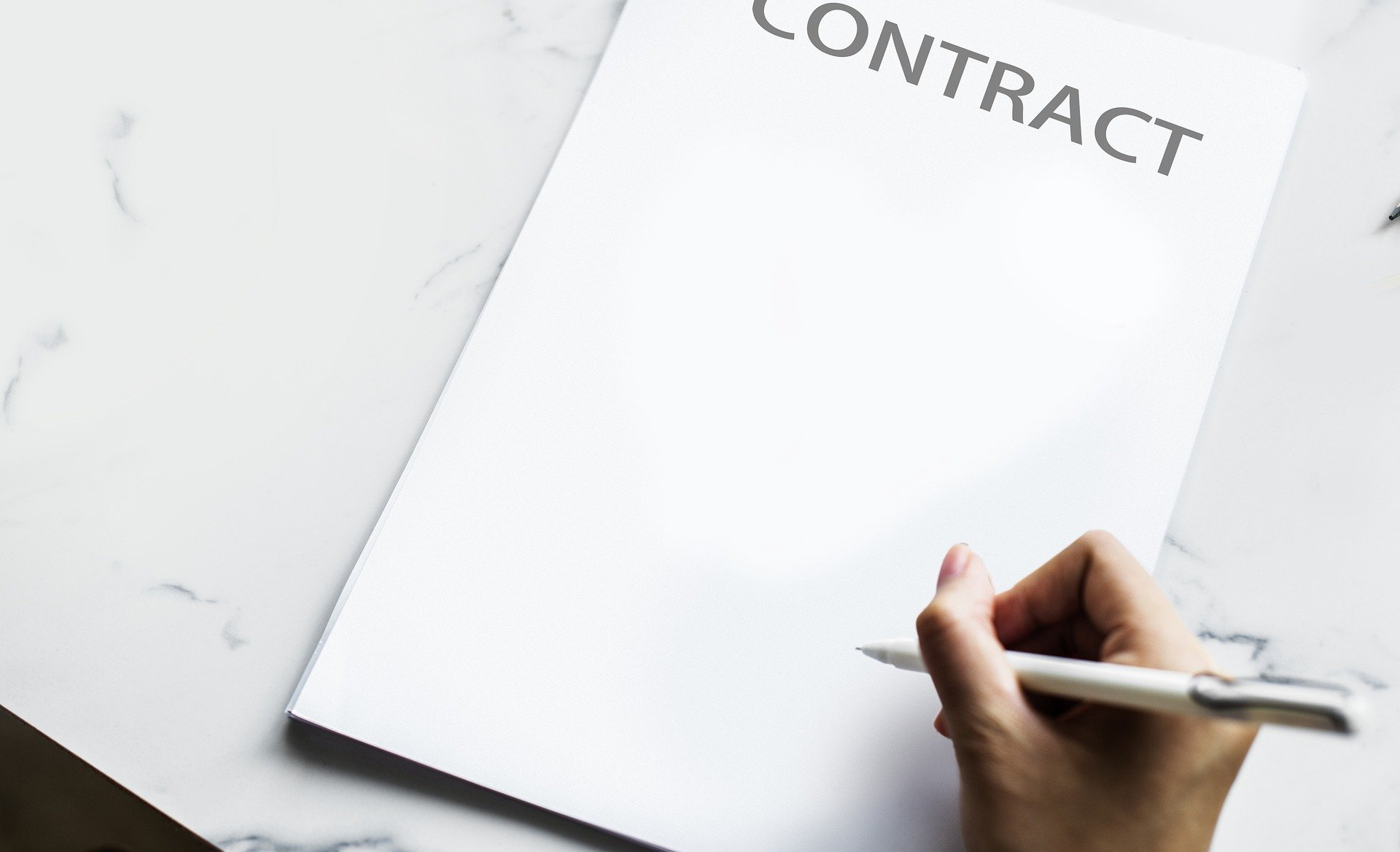 Who are Competent to Contract under Indian Contract, 1872? (Section 11): Lawcirca