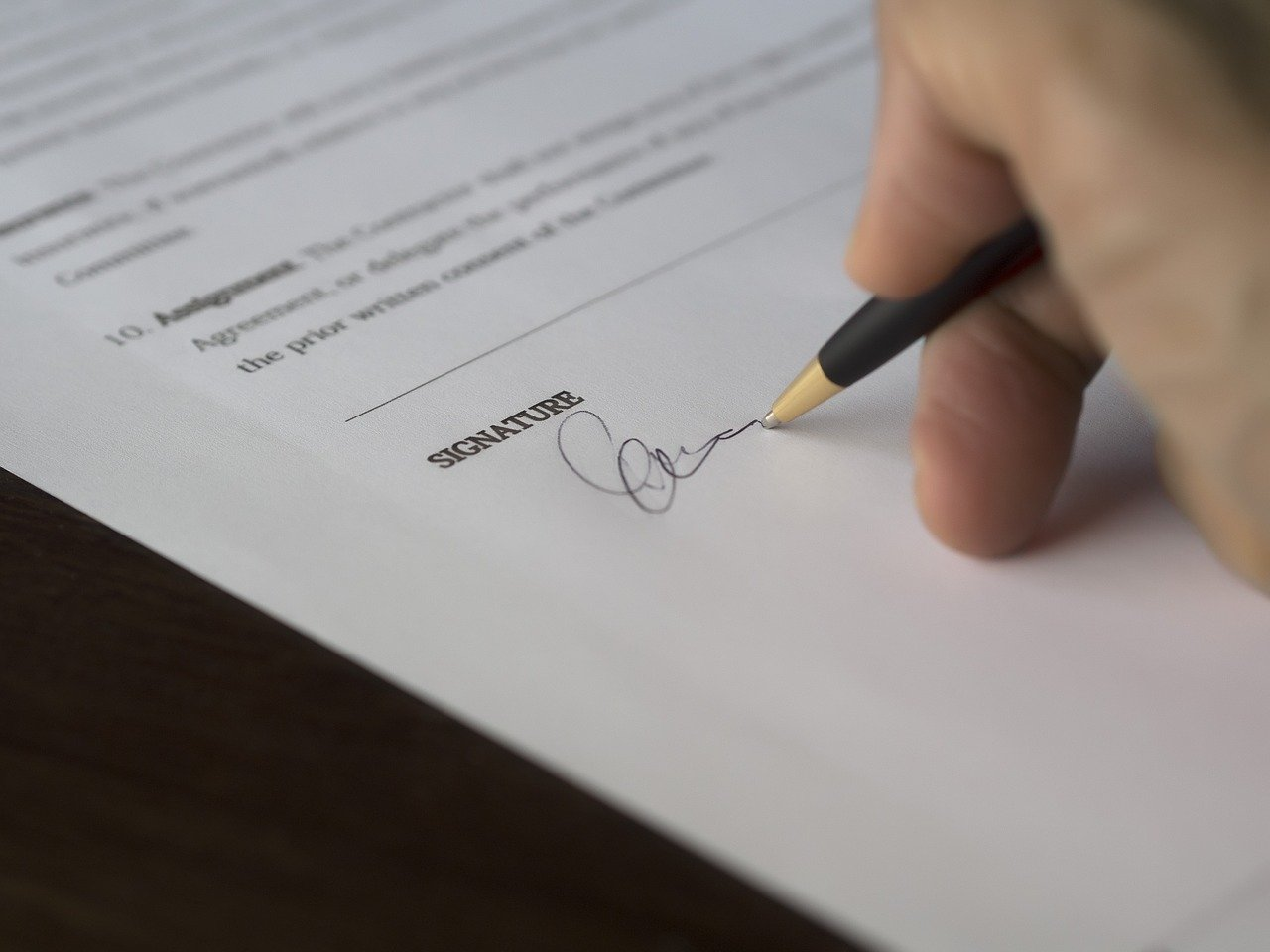 RIGHTS AND LIABILITIES OF AN UNDISCLOSED PRINCIPAL IN A CONTRACT OF AGENCY: Lawcirca