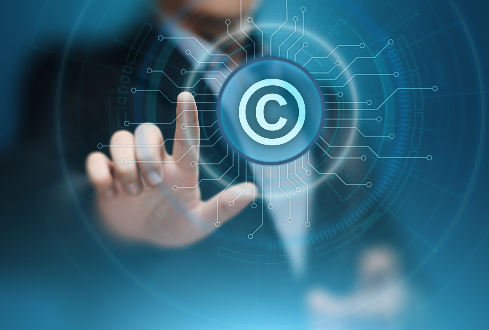 International Copyrights under Copyright Act, 1957: Everything you need to know: Lawcirca