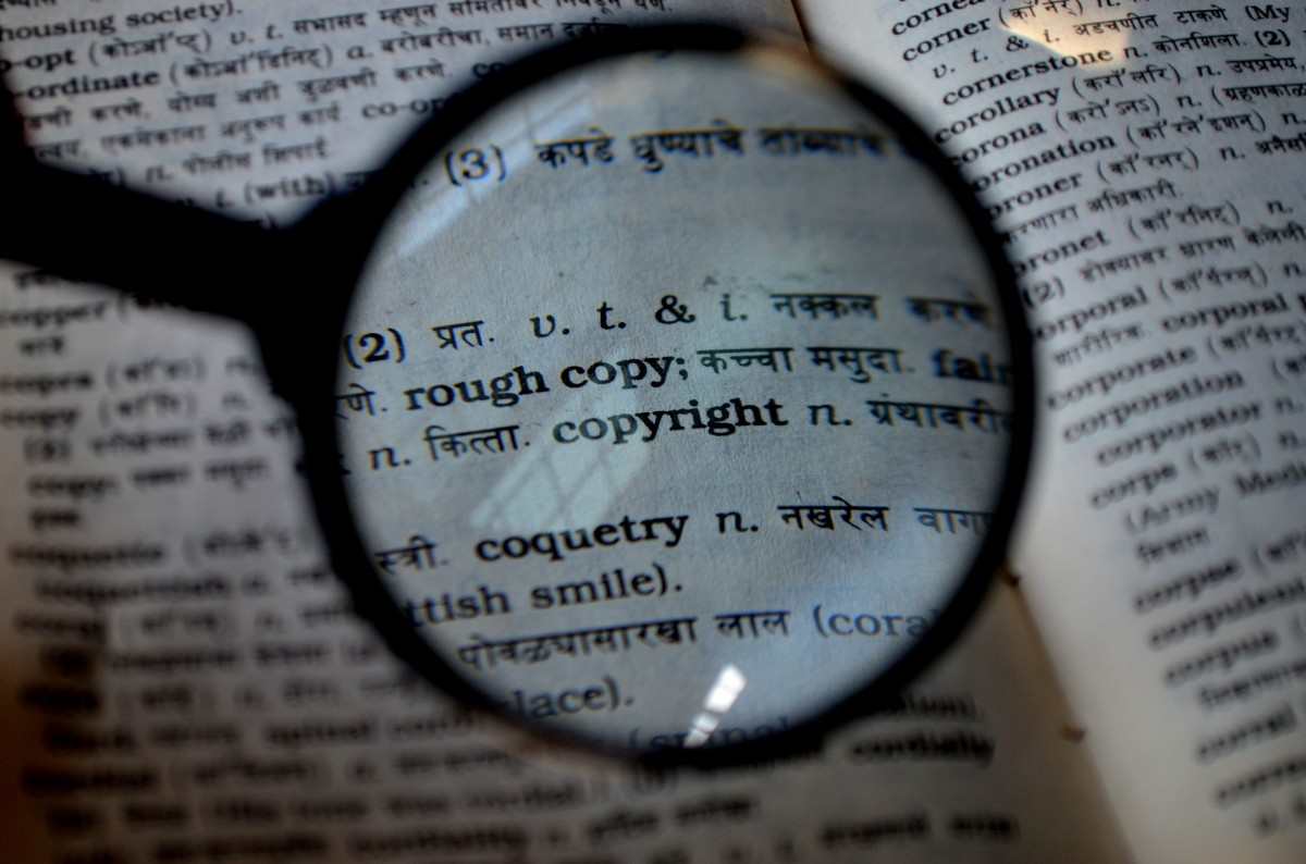 Rights of Broadcasting Organizations and of performers under the Copyright Act, 1957 : Lawcirca
